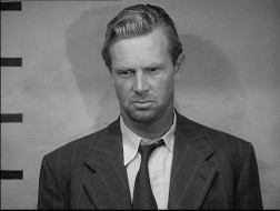 Sterling Hayden Asphalt Jungle