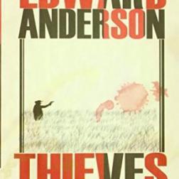American Noir Literature