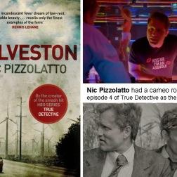 Nic Pizzalotto