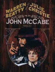 McCabe&MrsMiller Poster