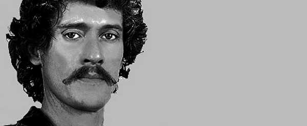 The Devil And John Holmes An Article By Mike Sager And Inspiration For Paul Thomas Anderson S Boogie Nights All Things Thriller