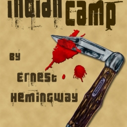 Indian Camp by Hemingway