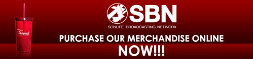 Swaggart's SonLife Broadcasting Network Selling Swag