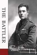 TheBattler