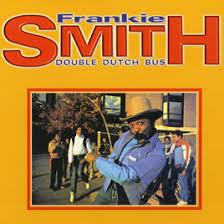 FrankieSmith