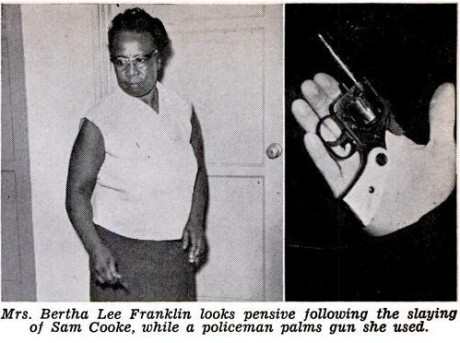 Bertha Franklin.jpg