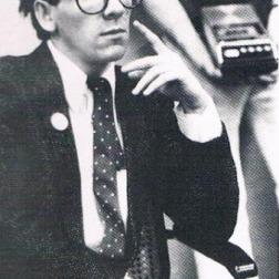 E. Costello